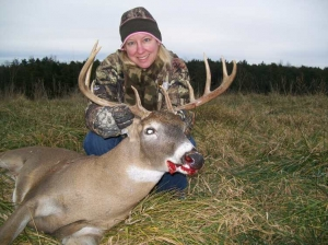 12K2012LisaZuber12-point1.jpg